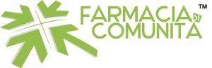 farmdicomunita