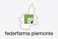 federfarma_piemonte_.jpg